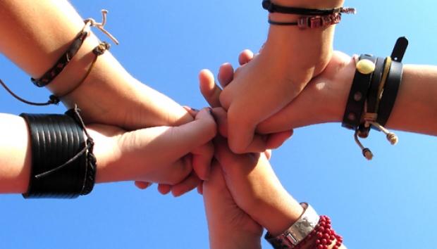 Inilah 7 Macam Persahabatan Dalam Islam, Tetapi Hanya 1 Yang Sampai Akhirat