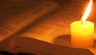 Kumpulan Judul KHOTBAH KRISTEN Terbaik Beserta Ayat Alkitab dan Referensi Dalam Menyiapkan Firman Tuhan
