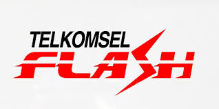 paket internet telkomsel flash murah