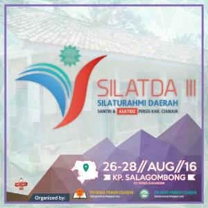 Silatda-3