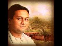 Aa Bhi Jao Ke Jindgi Kam Hai By Chandan Das  Ghazal