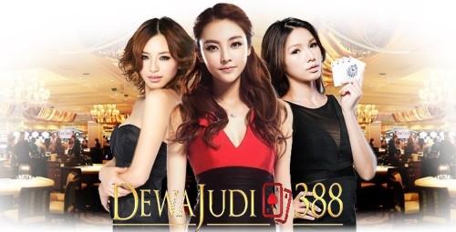 Dewajudi388.com Agen Judi Online Terbaik Di Indonesia