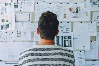 Persiapan Sebelum Membangun Perusahaan Startup