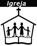 http://blog.svimagem.com.br/search/label/igreja