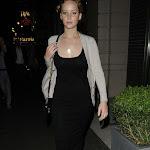 Jennifer Lawrence Hot Stills