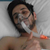 Συγκλονίζει ο Έλληνας DJ με τη σπάνια μορφή καρκίνου