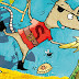 Sami Superpestes contra los piratas de la cloaca ¡Un libro ideal para los pequeños de la casa!