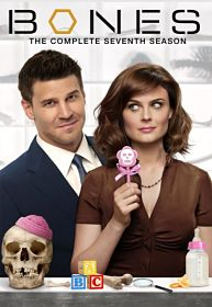 Bones Temporada 7