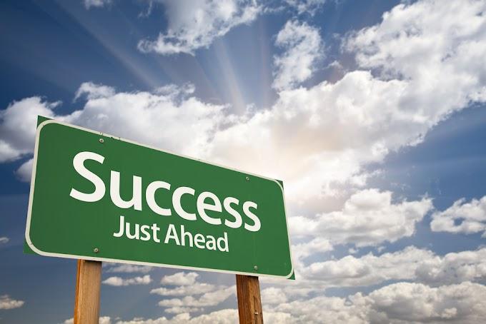Osho - Nếu bạn cứ thành công thì bạn nhất định thất bại