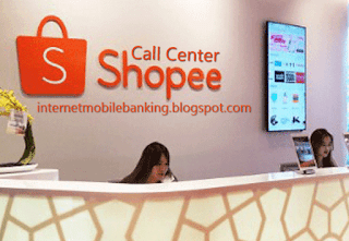 call center shopee online, call center shopee gratis, call center shopee 24 jam, call center shopee terbaru, pengaduan shopee, support@shopee, nomor wa shopee, live chat shopee