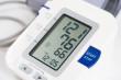 Systolic & Diastolic Numbers Explained
