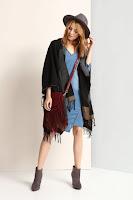 outfit-inspirat-din-albastrul-cerului-1