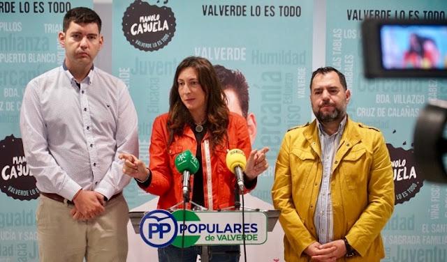 http://www.esvalverde.com/2019/04/loles-lopez-subraya-en-valverde-la.html