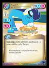 My Little Pony Soarin, Pie Powered High Magic CCG Card