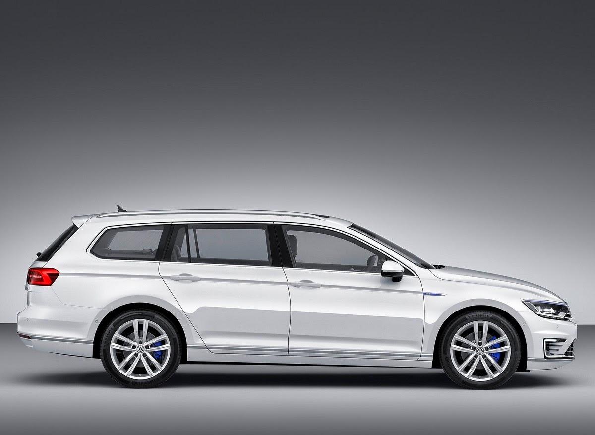 volkswagen passat gte plug in hybrid 215hp car reviews new car pictures for 2018 2019. Black Bedroom Furniture Sets. Home Design Ideas