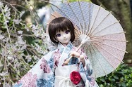 6 Budaya Unik di Jepang