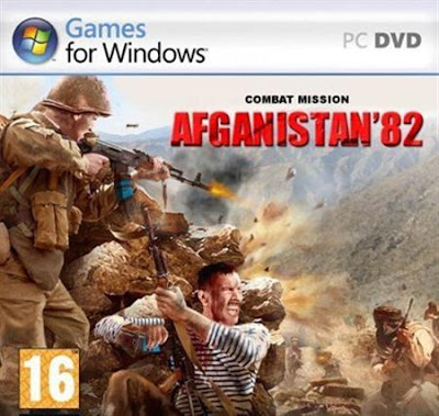 combat mission afghanistan-reloaded full game free pc