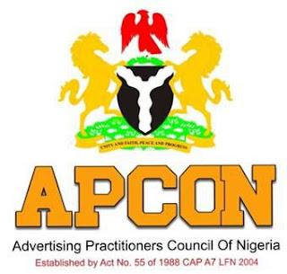 APCON, BSP Explore Marketing Communication Trends in Nigeria