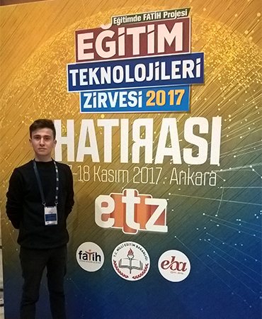 Harun İstenci Ankara / Çankaya