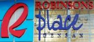 Robinsons Gensan Cinema