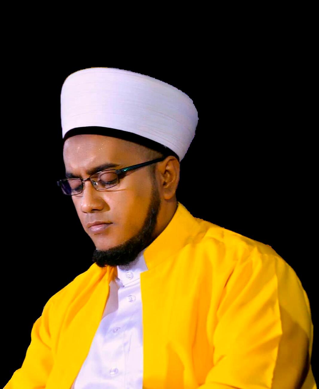 Download Wallpaper PNG Habib Hasan 006
