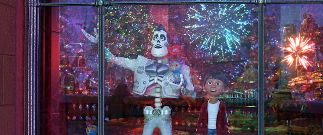 upcoming disney movies, coco movie, coco 2017, new disney movies