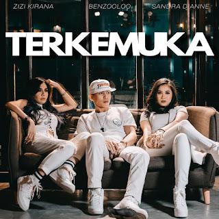 Benzooloo, Zizi Kirana & Sandra - Terkemuka MP3