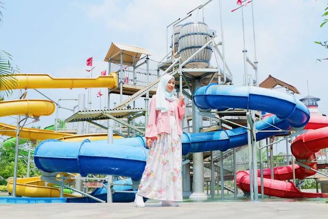 Harga Tiket Masuk Jogja Bay 2018 Tour Informasi Dan Tiket Wisata 2020