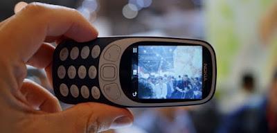 Nokia-3310-2017-camera-picture