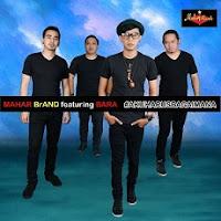 Lirik Lagu Mahar Brand AKu HArus Bagaimana (Feat Bara)