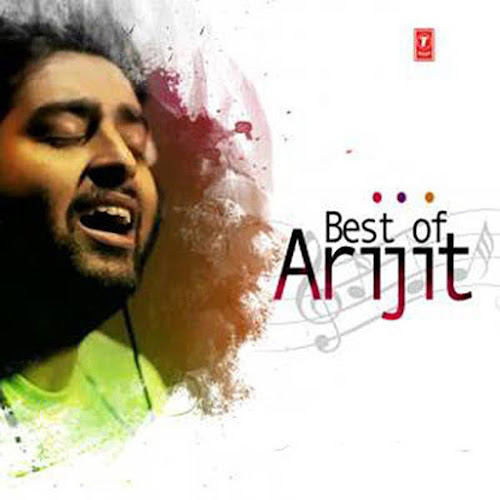Arijit Singh Best All Full Mp3 Song