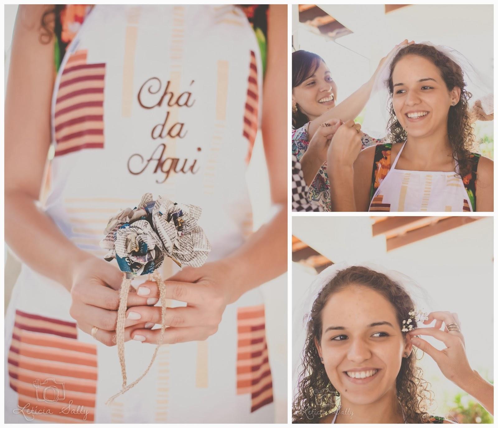 cha-panela-rustico-simples-noiva-avental-bouquet-papel