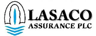 Lasaco Assurance Plc Recruitment 2019