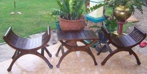kursi teras yuyu
