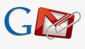 How to Attach and Send Zip, Exe,Videos any Files with Gmail