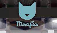 Moofio: Evcil Hayvanlar için Sosyal Ağ Uyglaması