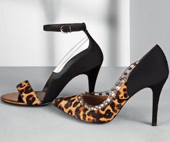 1f424896e Coleção de inverno 2013 da Arezzo: sapatos e bolsas - Moda Beleza ...