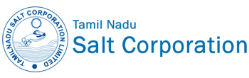 TamilNaduSaltCorporation