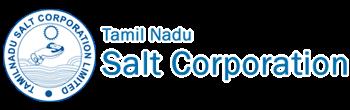 TamilNaduSaltCorporation