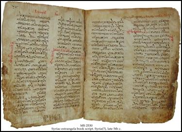 Aerial's Torch of Salvation: Kung Bakit Dapat Paniwalaan at Sundin ang Biblia