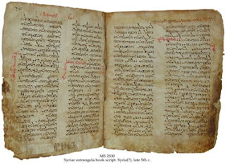 Malayong Silangan: Kung Bakit Dapat Paniwalaan at Sundin ang Biblia