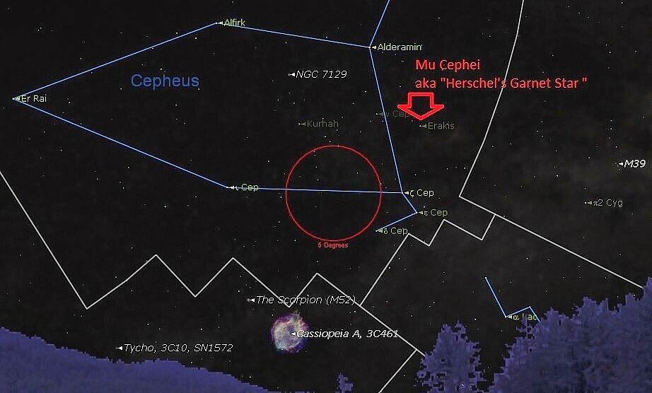 New Moon April 12222 Astrology