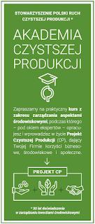 https://www.dropbox.com/s/npaqcaveroz0f80/Akademia_ulotka_A4_DL_ff.pdf?dl=0