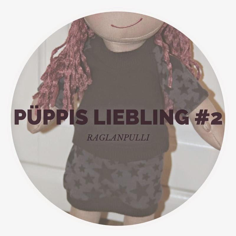 http://www.lieblingsmama.blogspot.de/2014/12/puppis-liebling-2-raglanpulli.html