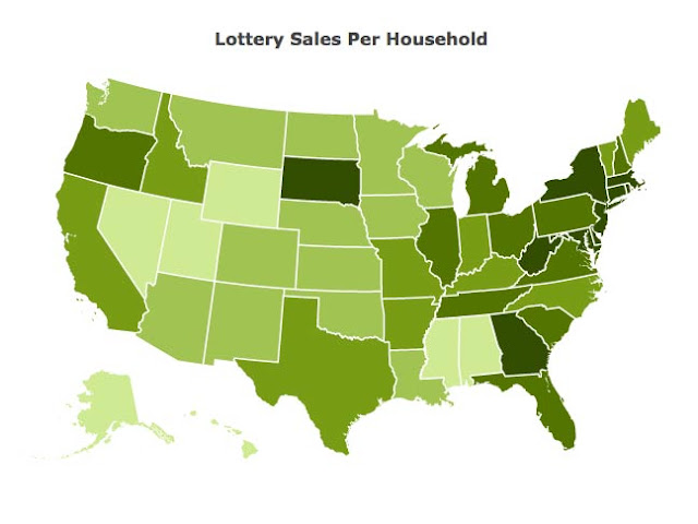 http://metrocosm.com/could-the-lottery-be-the-largest-tax/