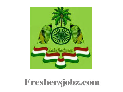 Lakshadweep Recruitment 2018 for Multiple Jobs-80 Posts