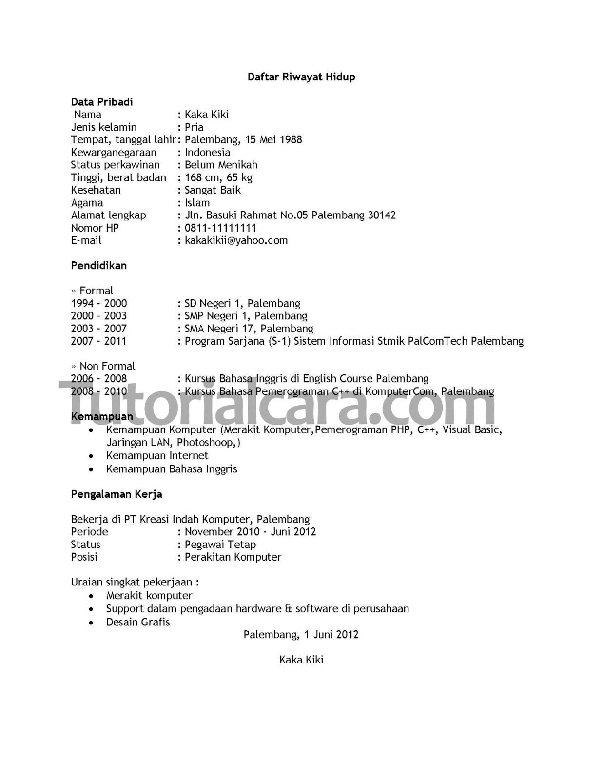 Soft Copy Resume Station Guard It Seem To Soft Copy Suresh Kumar