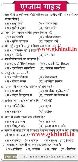 History Of Bihar In Hindi Pdf