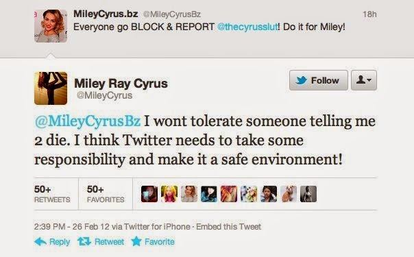 Image result for miley cyrus dead