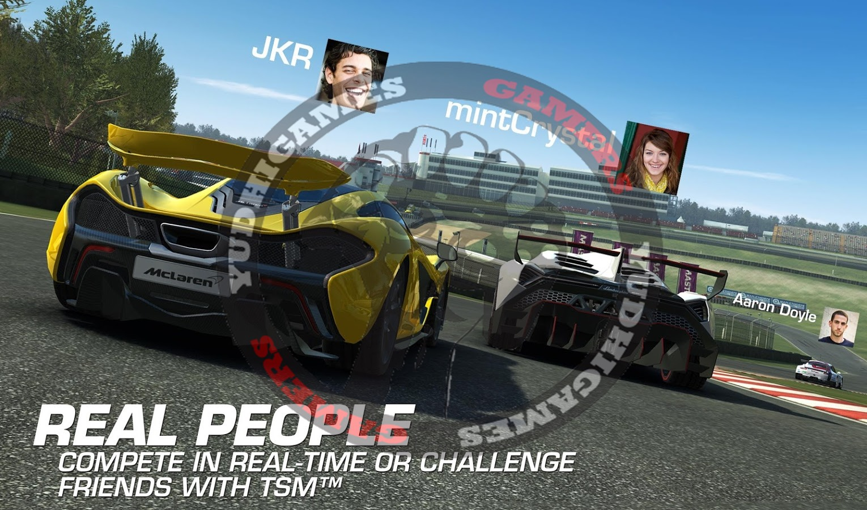download drag racing 4x4 mod apk terbaru